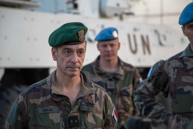 Les forces spéciales souhaitent passer commande Amiral10