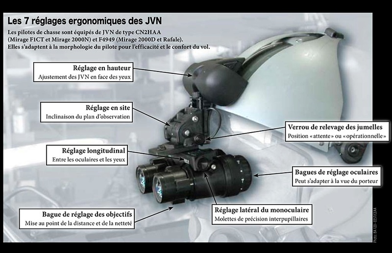 jvn de l'armée francaise  Jvn10