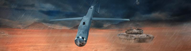 Raytheon SDB II ............en vidéo Rms_sd10