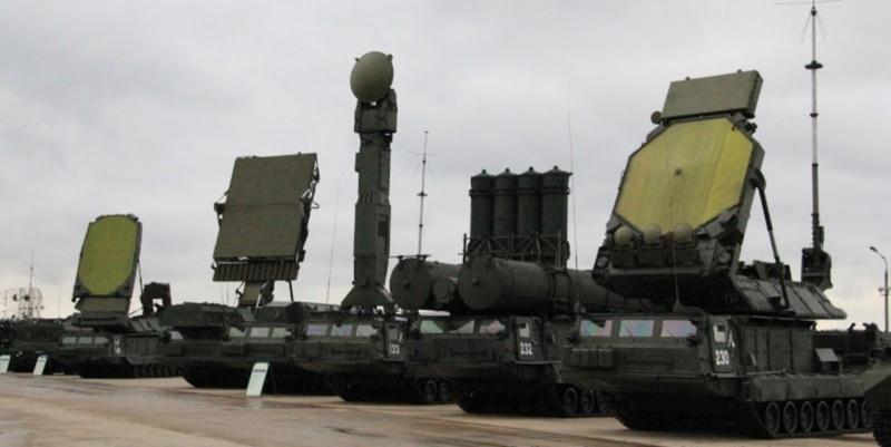 le S-300VM   S-300v10