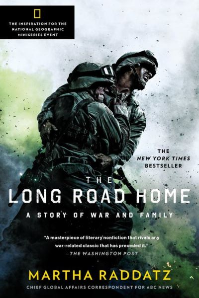 a voir ! The Long Road Home une serie tv  The-lo10