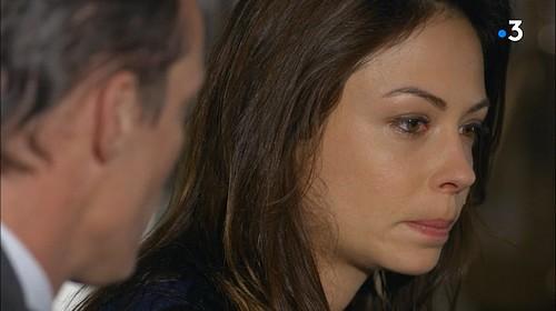Johanna Marci (par Dounia Coesens) - Page 5 01joha10