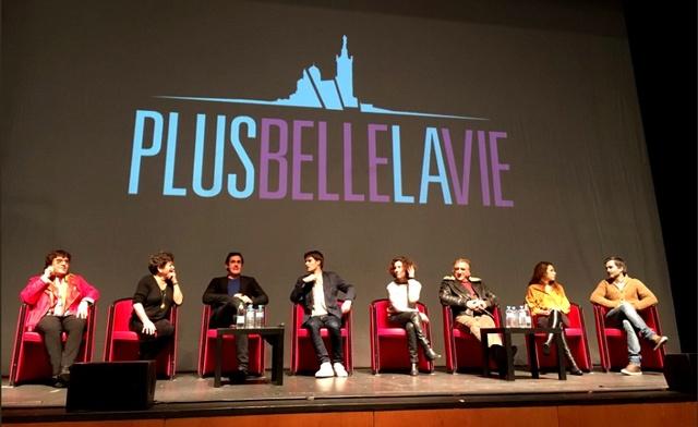 Journée PBLV dans le Jura (29/11/17) - Page 2 5pblv11