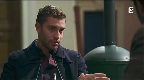 Abdel Fedala (par Marwan Berreni) Abdel110