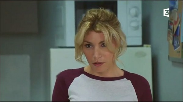 Ariane Hersant (par Lola Marois-Bigard) Ariane10