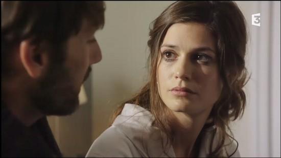Élodie Estève (par Ludivine Manca) Elodie13