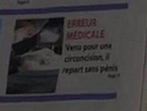 Massilia News vs La Dépêche Marseillaise - Page 2 Erreur10