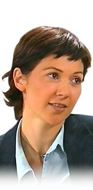 Emmanuelle Barrel (par Sévy Weber) Guests17