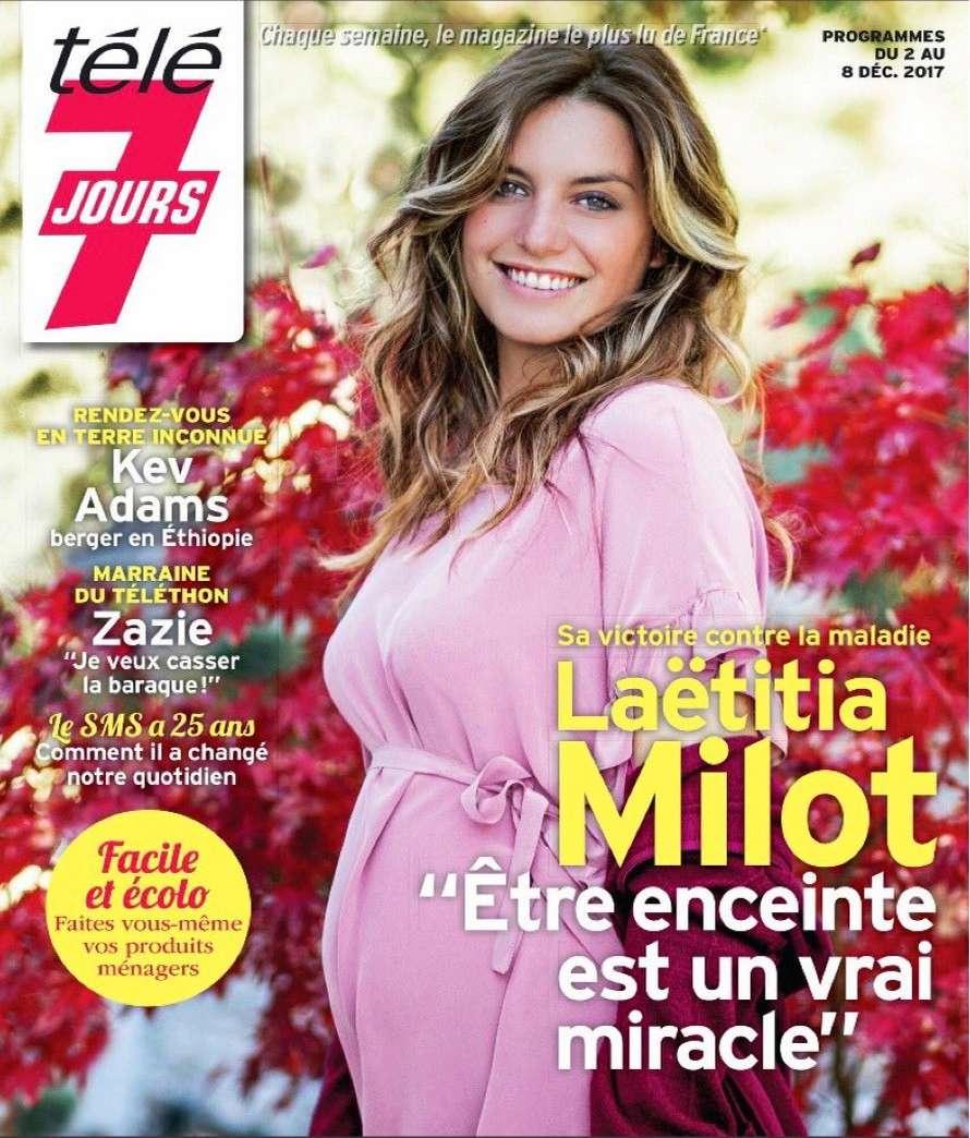 Rubrique PRESSE ! (archive 1) - Page 6 Milot10