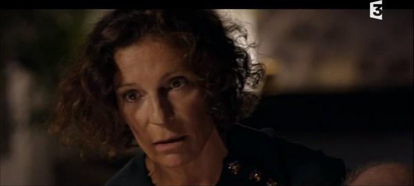 Mirta Torres (par Sylvie Flepp) - Page 2 Mirta010