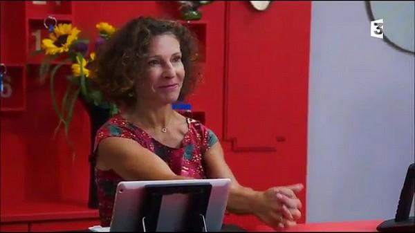 Mirta Torres (par Sylvie Flepp) - Page 2 Mirta110