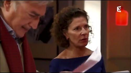 Mirta Torres (par Sylvie Flepp) - Page 2 Mirta112
