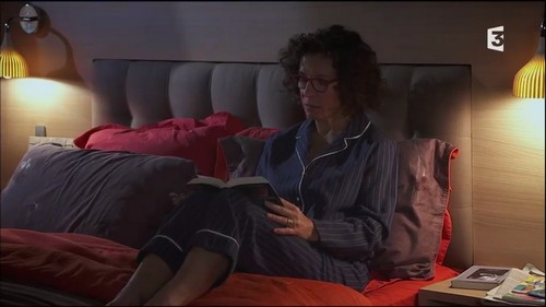 Mirta Torres (par Sylvie Flepp) - Page 2 Mirta310