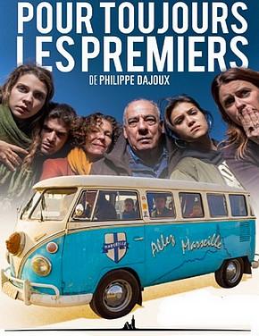"""Prime-time : """"Évasions"""" le mardi 15 décembre Pblvpr12"""