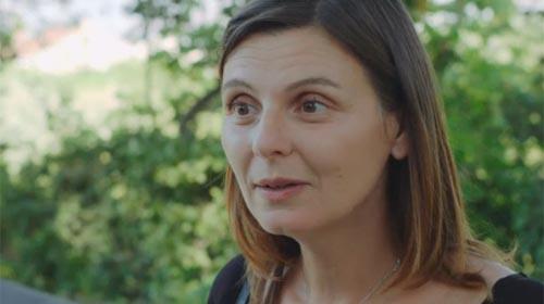 Joëlle, la cousine de Pascal Gravier Sans-t10