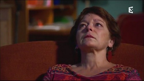 Yolande Cendré (par Elisabeth Commelin) Yoland12