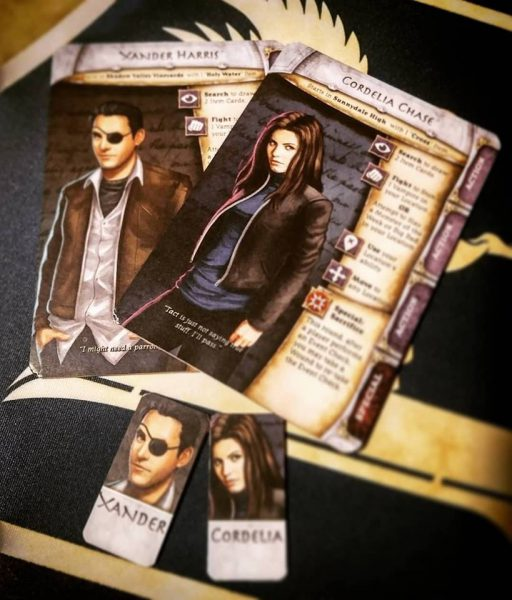 "Série ""Buffy"" - Page 8 27657610"
