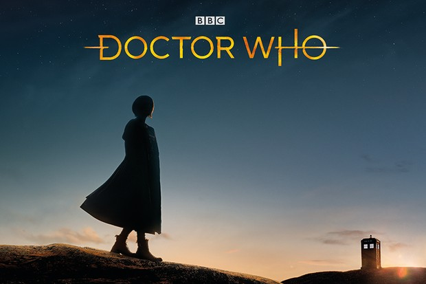 """Série """"Doctor Who"""" - Page 25 Doctor11"""