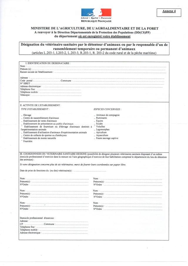 Tuto : la déclaration des chèvres en France Img56610