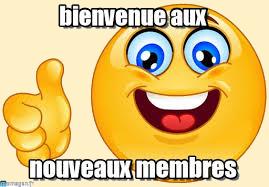 Je me présente : Isaure  Bienve10