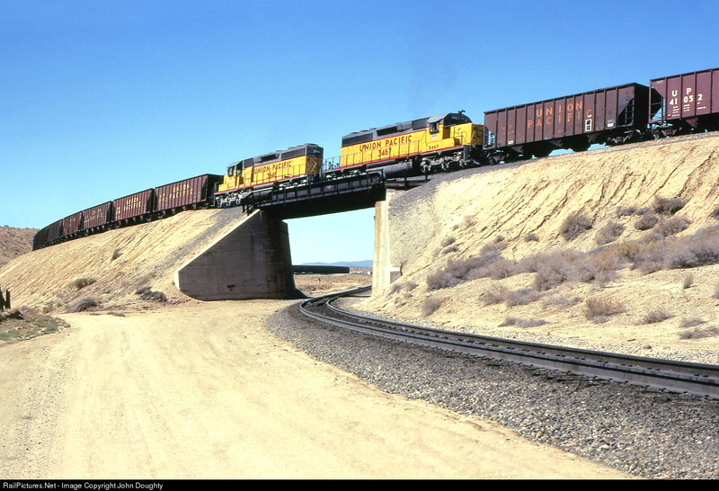 The Happy Loop Railroad - Page 5 6899_110