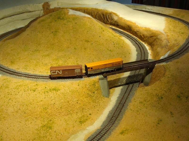 The Happy Loop Railroad - Page 5 Dscf4219