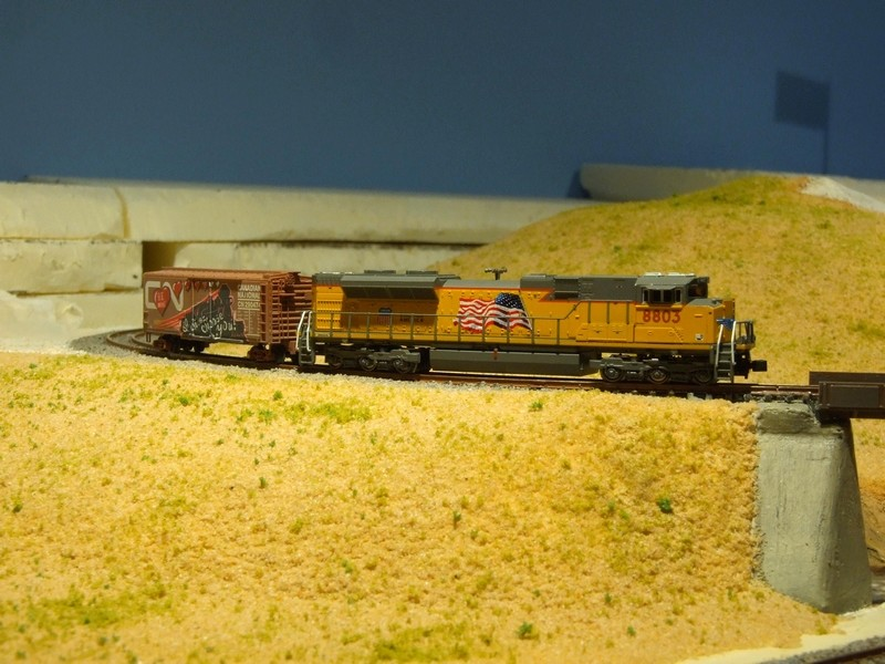 The Happy Loop Railroad - Page 5 Dscf4221