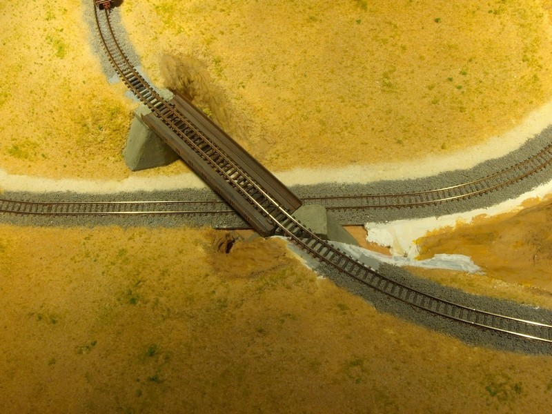 The Happy Loop Railroad - Page 5 Dscf4225