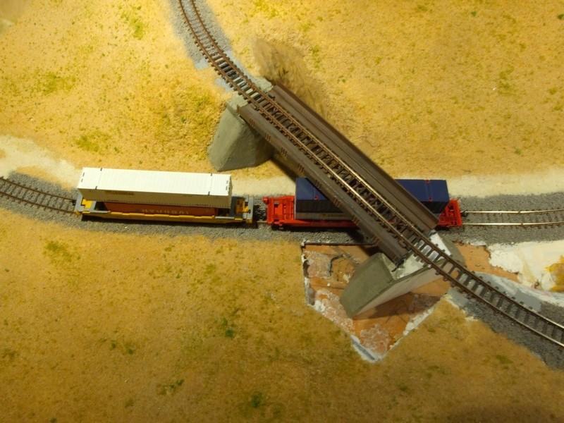 The Happy Loop Railroad - Page 5 Dscf4229