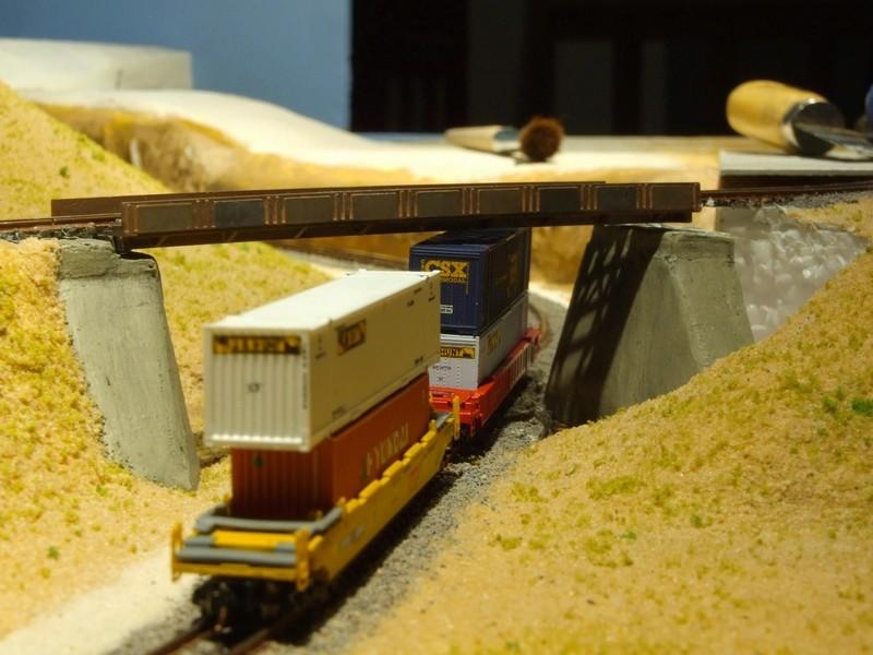 The Happy Loop Railroad - Page 5 Dscf4230