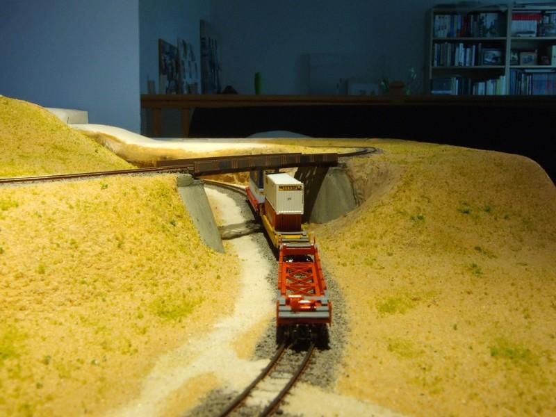 The Happy Loop Railroad - Page 5 Dscf4310