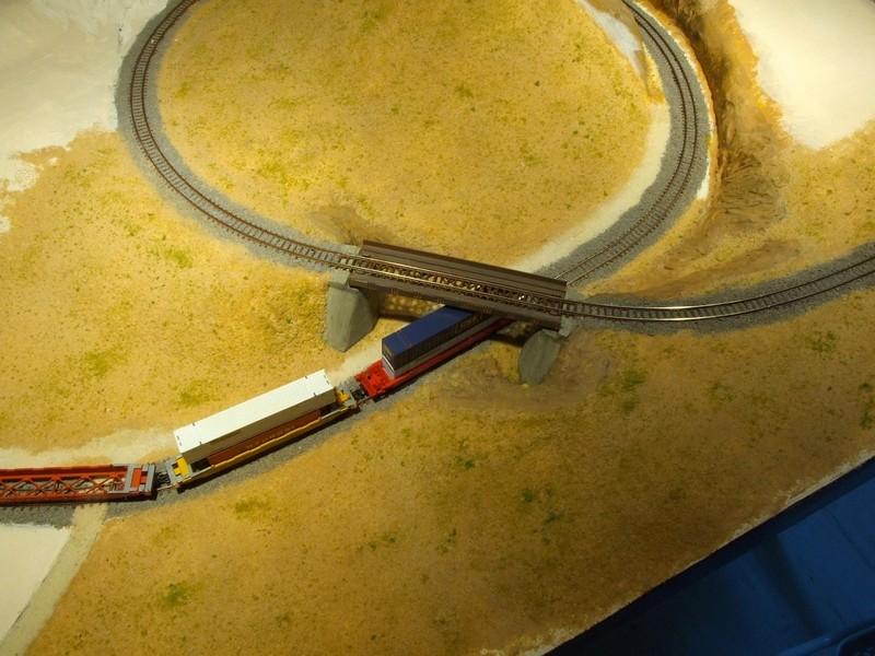 The Happy Loop Railroad - Page 5 Dscf4312