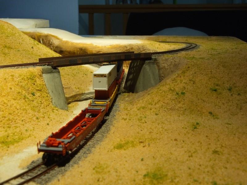 The Happy Loop Railroad - Page 5 Dscf4313