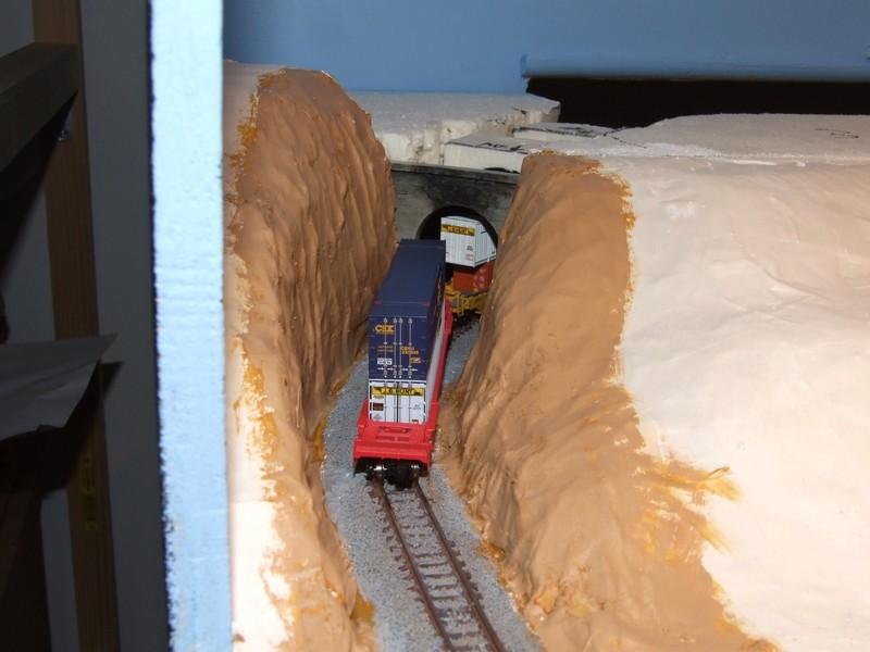 The Happy Loop Railroad - Page 5 Dscf4316