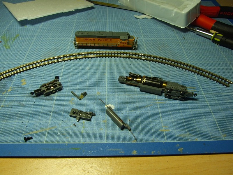 The Happy Loop Railroad - Page 6 Dscf4319