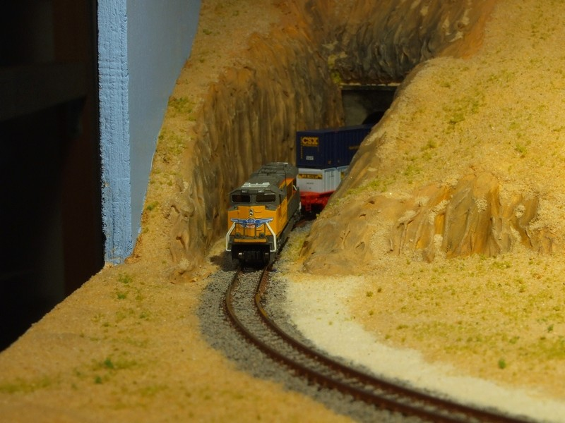 The Happy Loop Railroad - Page 6 Dscf4410