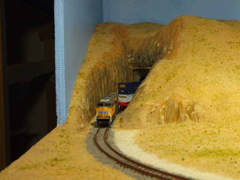 The Happy Loop Railroad - Page 6 Dscf4411