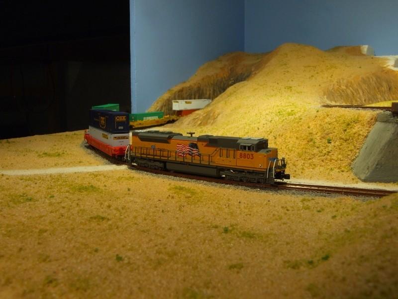 The Happy Loop Railroad - Page 6 Dscf4413
