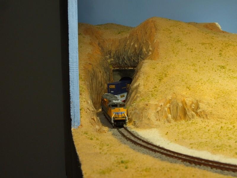 The Happy Loop Railroad - Page 6 Dscf4414