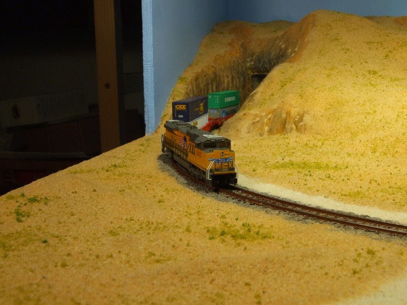 The Happy Loop Railroad - Page 6 Dscf4415