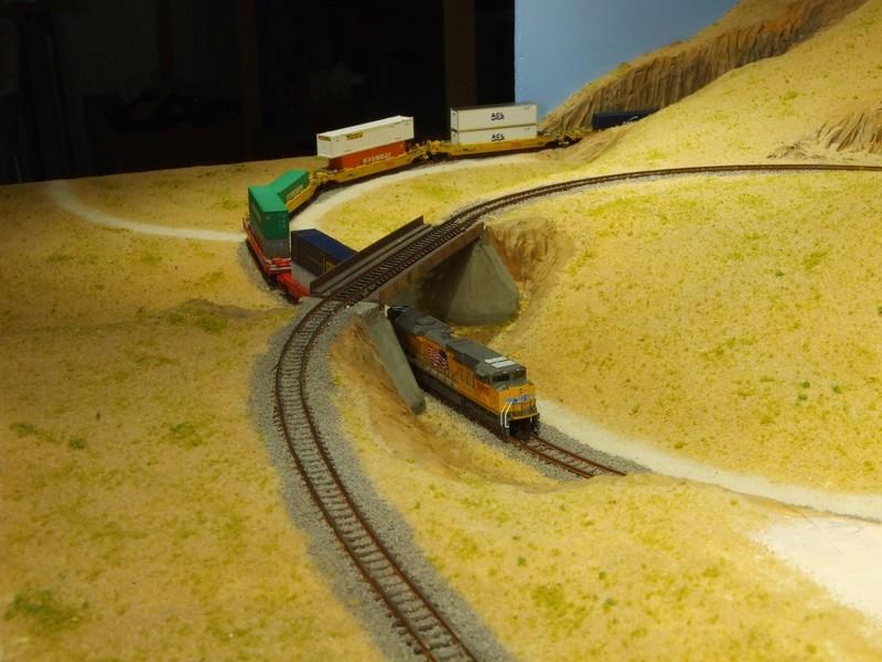 The Happy Loop Railroad - Page 6 Dscf4416