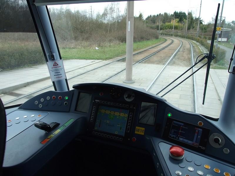 Tram d'essais Dscf4417