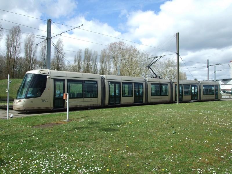 Tram d'essais Dscf4418