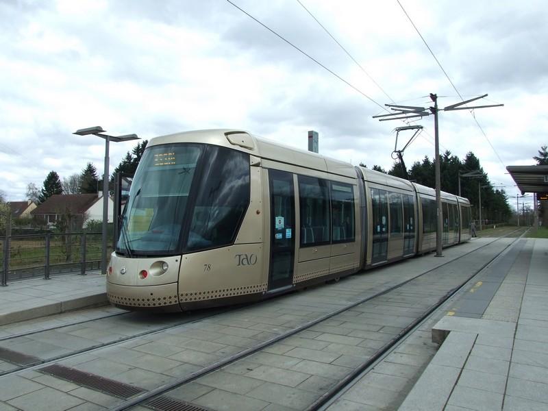 Tram d'essais Dscf4419