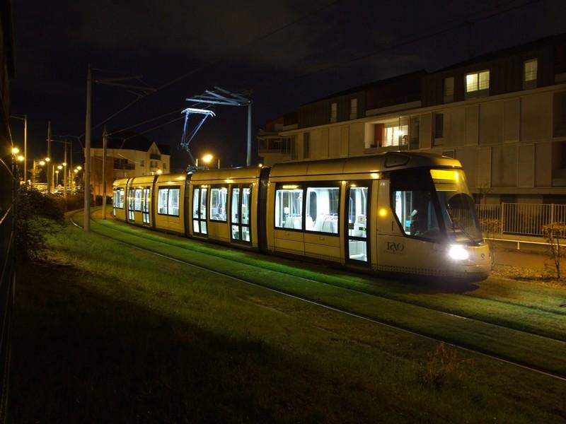Tram d'essais Dscf4511