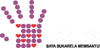 Pusat Sukarelawan Kebajikan Sabah