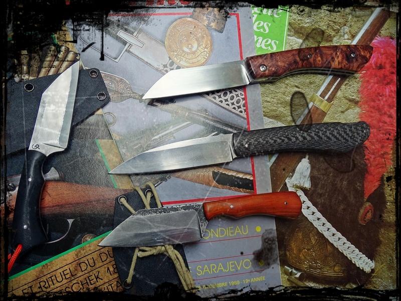 La vitrine aux couteaux... - Page 39 Dsc05712