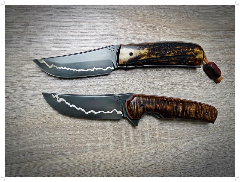 La vitrine aux couteaux... - Page 40 Dsc05910
