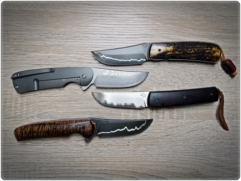 La vitrine aux couteaux... - Page 40 Dsc05912