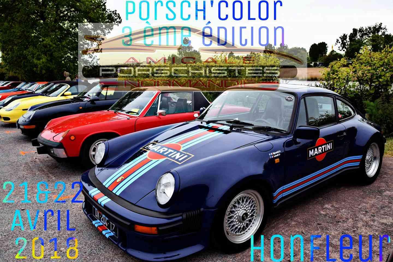 Une Belle photo de Porsche - Page 31 29216510